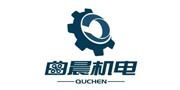上海曲晨/QuChen