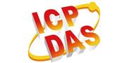 台湾泓格/ICP DAS