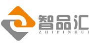 广州智品汇/ZhiPinHui