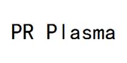 德國RP PLASMA