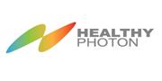 宁波海尔欣/Healthyphoton