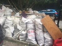 生态部发布《排污单位自行监测技术指南 固体废物焚烧》