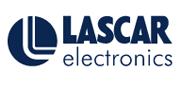 英国lascar/LASCAR