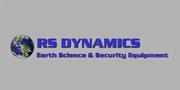 捷克RS DYNAMICS/RS DYNAMICS
