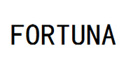 德国FORTUNA/FORTUNA