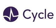 德国Cycle/Cycle