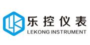 杭州乐控/LeKong