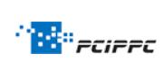 天津德航/PCIPPC