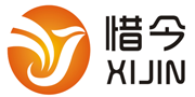上海惜今/XiJin