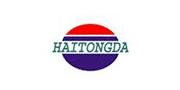 青岛海通达/HAITONGDA