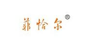 (上海)上海菲恰尔