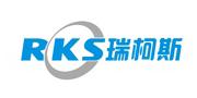 河北瑞柯斯/KeRuiSi