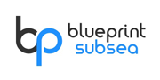 英國Blueprint Subsea