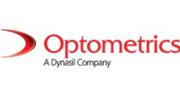 美國optometrics