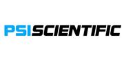 美国多肽科技/PSISCIENTIFIC