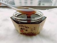"""作为食品上市的蜂蜜真的没有""""保质期""""吗?"""