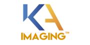 美国KA Imaging