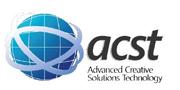 美国ACST