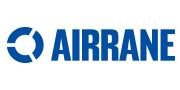 韩国AIRRANE/AIRRANE