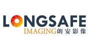 北京朗安/LONGSAFE