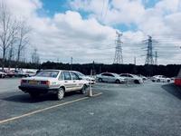 山东省市场监督管理局发布《电动汽车充电站验收规范》