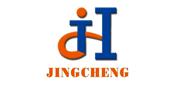济南竟成/JingCheng