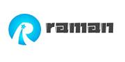 南通raman/Raman