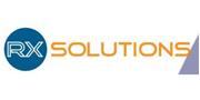 法国RX Solutions
