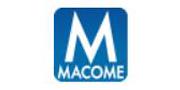 日本MACOME/MACOME