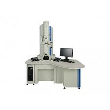 全国几何量长度计量技术委员会发布《透射电子显微镜校准规范》