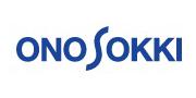 日本小野测器/ONO SOKKI
