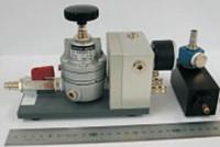 国家市场监督管理总局发布《气溶胶稀释器校准规范》