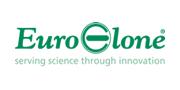 意大利EuroClone/EuroClone
