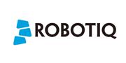 加拿大Robotiq/Robotiq