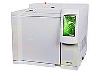 水質 揮發性有機物的測定連續在線吹掃捕集/氣相色譜法