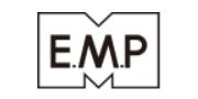日本EMP