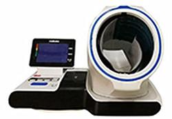 黑龍江省市場監督管理局發布《脈搏血氧儀校準規范》
