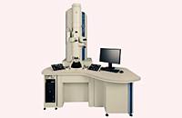 國家市場監督管理總局發布《透射電子顯微鏡校準規范》