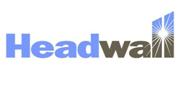 美国Headwall
