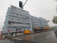 黑龍江省地方計量技術規范《闖紅燈自動記錄系統校準規范》