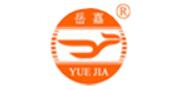 山东岳嘉/YueJia