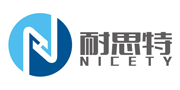 深圳耐思特/NICETY