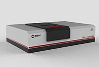 生态环境部发布《油烟和油雾的测定红外分光光度法》