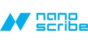 德国纳糯/Nanoscribe
