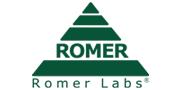 (美国)美国Romer Labs