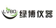 杭州绿博/Lvbo