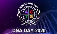 第十一届国际基因节大会暨新兴技术展览会