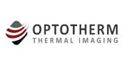 (美国)美国Optotherm