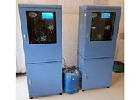 生态部发布《氨氮水质在线自动监测仪技术要求及检测方法》