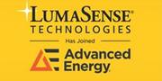 美国LumaSense/LumaSense